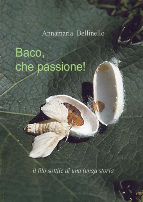 Baco, che passione!