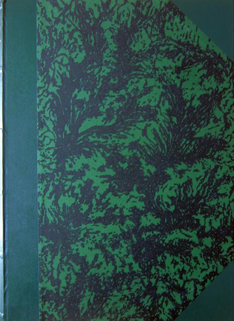 """Ruggero Verity (1940): Le farfalle diurne d'Italia. Vol I. Considerazioni generali, Superfamiglia Hesperides. Casa Editrice Marzocco, Firenze, 134 p.; Ruggero Verity (1943): Le farfalle diurne d'Italia. Vol II. Divisione Lycaenida. C. E. Marzocco, Firenze, 404 p.; Ruggero Verity (1947): Le farfalle diurne d'Italia. Vol III. Divisione Papilionida, Sezione Papilionina (Famiglie Papilionidae e Pieridae) C. E. Marzocco, Firenze, 320 p.; Ruggero Verity (1950): Le farfalle diurne d'Italia. Vol IV. Divisione Papilionida, Sezione Lybitheina, Danaina e Nymphalina. Famiglie Apaturidae e Nymphalidae. C. E. Marzocco, Firenze, 382 p.; Ruggero Verity (1953): Le farfalle diurne d'Italia. Vol V. Divisione Papilionida, Sezione Nymphalina, Famiglia Satyridae. C. E. Marzocco, Firenze, 354 p.; Ruggero Verity (1950): Le farfalle diurne d'Italia. Tavole. C. E. Marzocco, Firenze, 100 tav. Una vera e propria pietra miliare della lepidotterologia in Italia. Pubblicata da Ruggero (o Roger) Verity tra il 1940 e il 1953, è il risultato di una vita di studi scientifici basati sulle farfalle presenti sul territorio italiano, ampiamente descritte in oltre 2000 nomi di specie, forme e razze. Attualmente molti nomi da lui inventati non sono più considerati validi. Nonostante ciò, a Verity va attribuito il merito di aver dato un fondamentale contributo alla conoscenza scientifica sulle farfalle d'Italia. Ho acquistato tutti i volumi dal figlio di M. Dogliotti, che ringrazio infinitamente per la sua grande disponibilità. Non posso certo dimenticarmi del Dott. Roberto Poggi, conservatore onorario del Museo """"G. Doria"""", che mi ha segnalato la possibilità di poter acquistare questi meravigliosi volumi."""