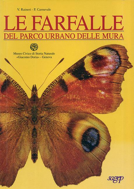 farfalle-parco-delle-mura1996