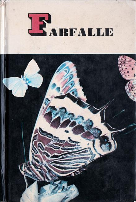 Farfalle (1968)