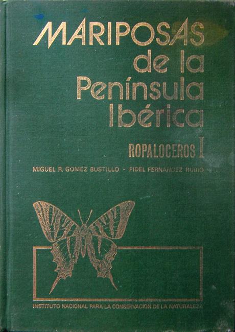 mariposas-penisula-iberica-rhopaloceros1_1974